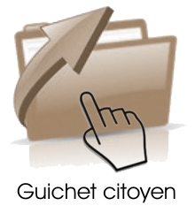 guichetcitoyen1.png