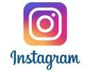 symbole-instagram.jpg