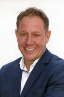 Christopher Gauthy, Cinquième Echevin