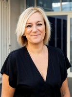Nathalie DUBOIS, Deuxième Echevine