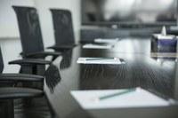 Assemblées générales du deuxième semestre 2017 des Associations intercommunales auxquelles la commune est associée