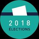 ELECTIONS LOCALES DU 14 OCTOBRE 2018 : APPEL AUX ASSESSEURS VOLONTAIRES !