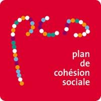 Plan de Cohésion Sociale - Soutien Scolaire Solidaire