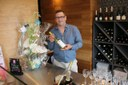 L'Empreinte verte et JMS vins