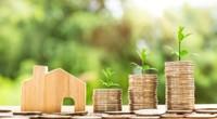 Droit au logement, à l'énergie, à l'eau, à un environnement sain et à un cadre de vie adapté