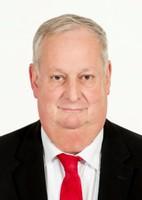 Yves PARTHOENS, Président du CPAS