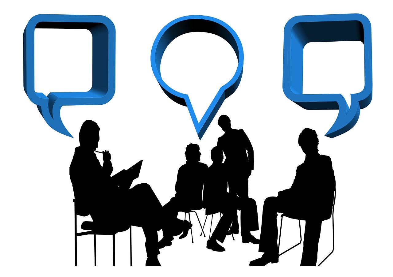 Conseil consultatif