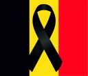 Journée de deuil national ce 20 juillet…