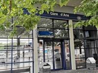 Le Pass gratuit de la SNCB est sur les rails…