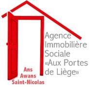 """Agence Immobilière Sociale """"Aux Portes de Liège"""""""